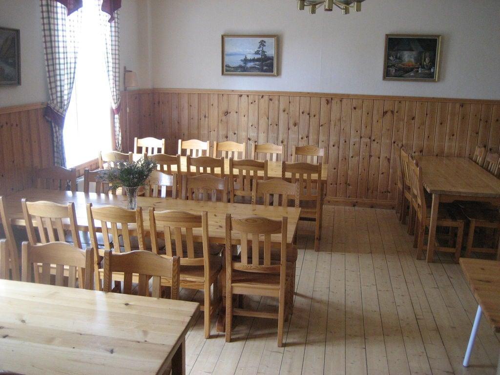 Ferienhaus Gemütliches Ferienhaus mit Sauna in Sysslebäck (978357), Dalby Langav, Värmlands län, Mittelschweden, Schweden, Bild 4