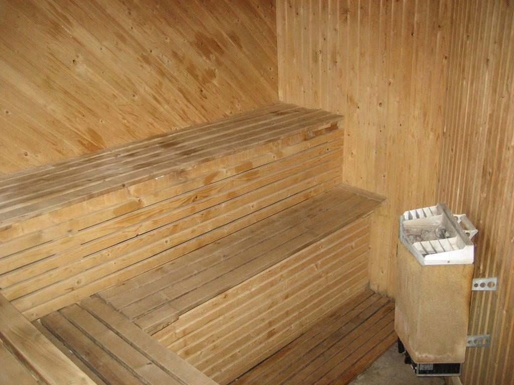 Ferienhaus Gemütliches Ferienhaus mit Sauna in Sysslebäck (978357), Dalby Langav, Värmlands län, Mittelschweden, Schweden, Bild 7