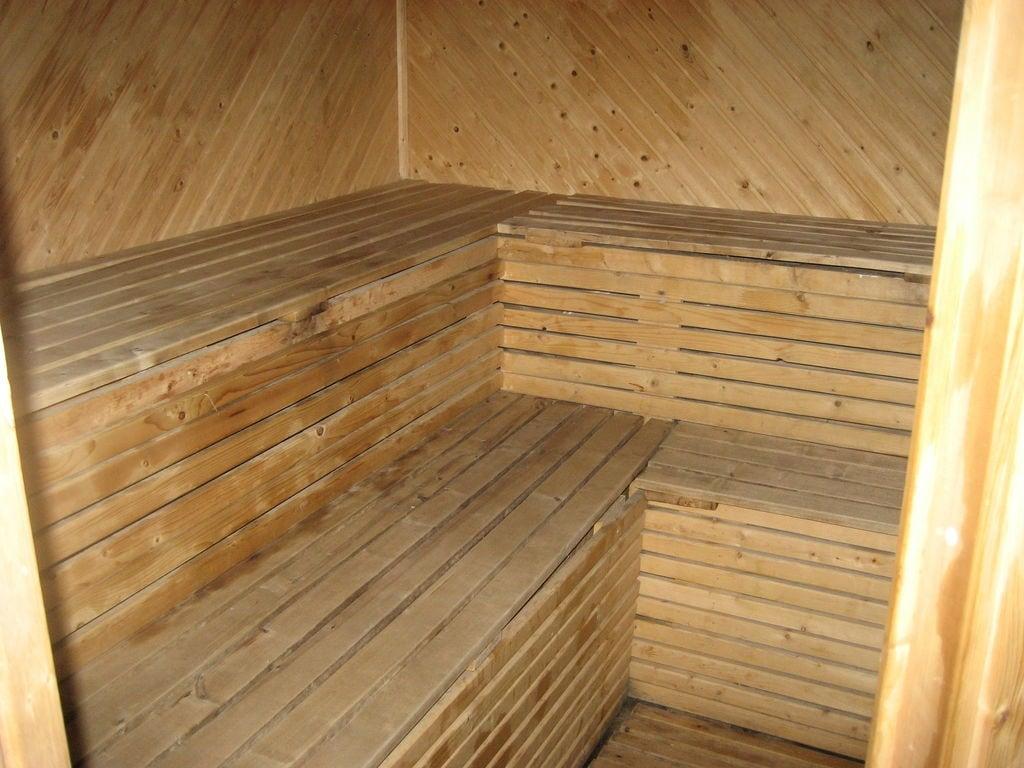 Ferienhaus Schönes Ferienhaus mit Sauna in Sysslebäck (978353), Dalby Langav, Värmlands län, Mittelschweden, Schweden, Bild 4