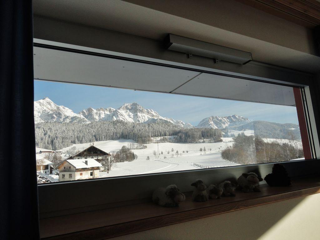Maison de vacances Villa Schinking XL (975242), Marzon, Pinzgau, Salzbourg, Autriche, image 34