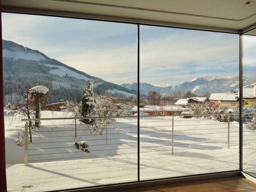 Maison de vacances Villa Schinking XL (975242), Marzon, Pinzgau, Salzbourg, Autriche, image 6
