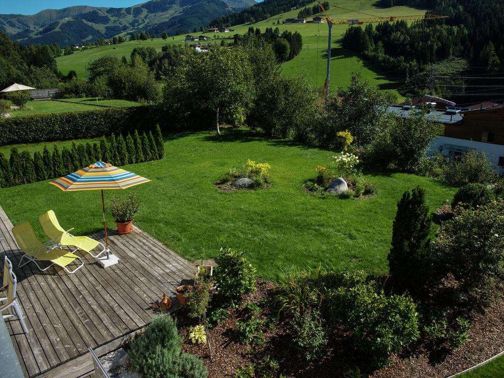 Maison de vacances Villa Schinking XL (975242), Marzon, Pinzgau, Salzbourg, Autriche, image 31