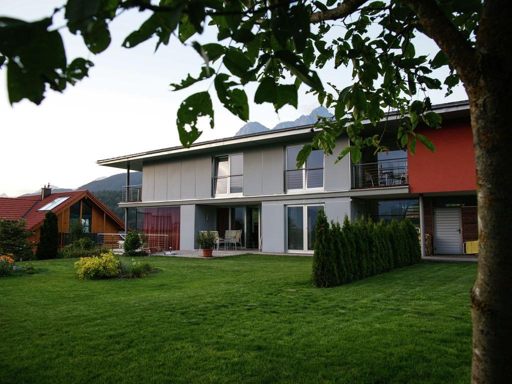 Maison de vacances Villa Schinking XL (975242), Marzon, Pinzgau, Salzbourg, Autriche, image 1