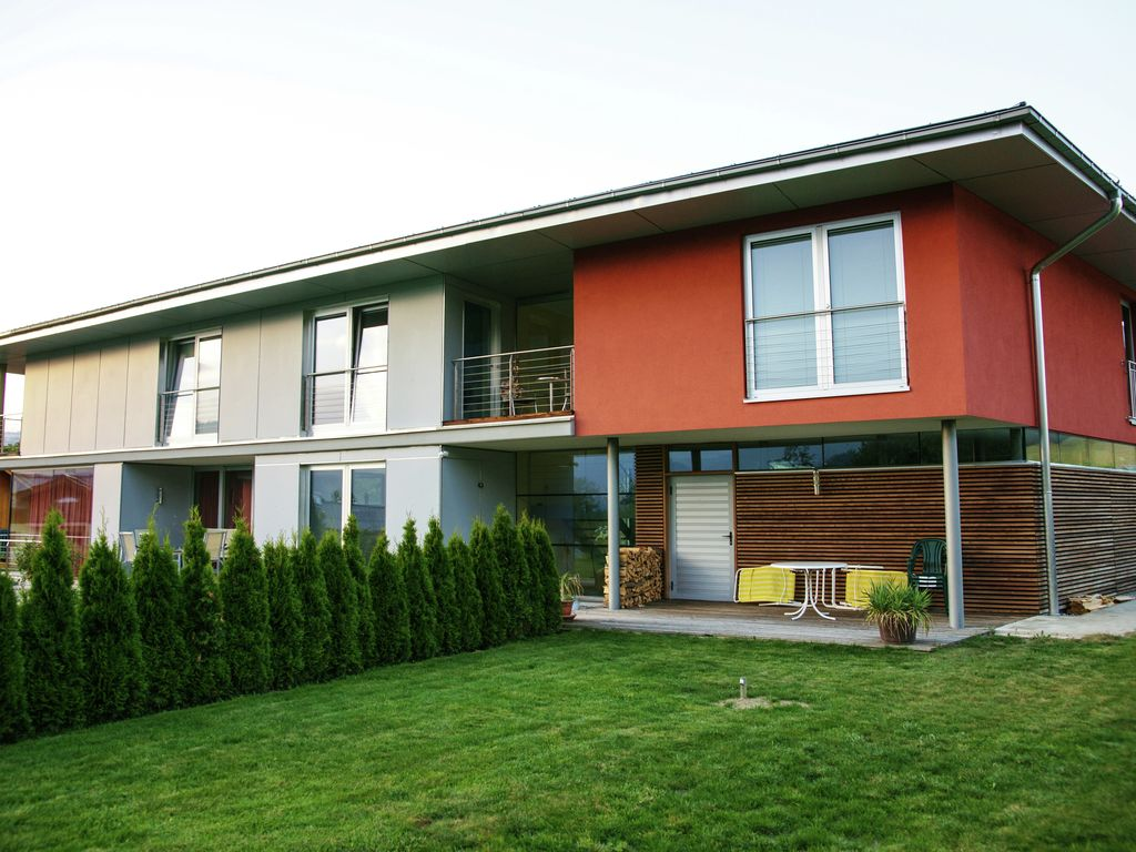 Maison de vacances Villa Schinking XL (975242), Marzon, Pinzgau, Salzbourg, Autriche, image 4