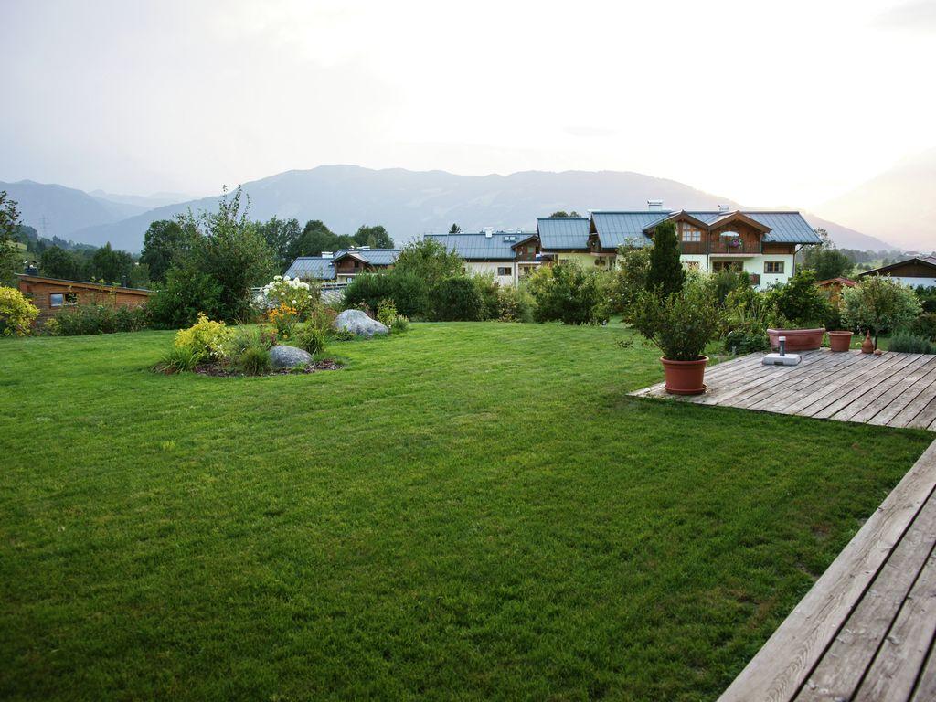 Maison de vacances Villa Schinking XL (975242), Marzon, Pinzgau, Salzbourg, Autriche, image 30