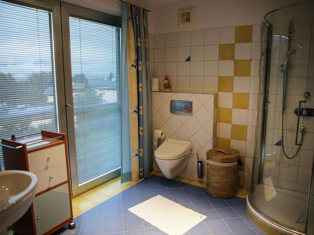Maison de vacances Villa Schinking XL (975242), Marzon, Pinzgau, Salzbourg, Autriche, image 26
