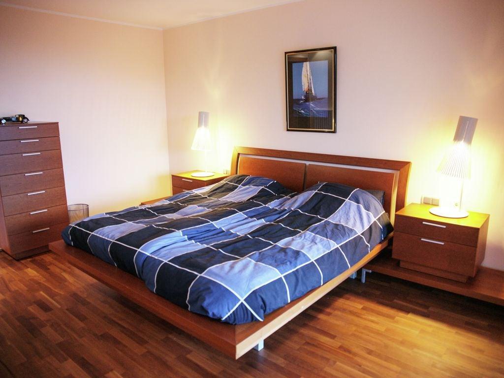 Maison de vacances Villa Schinking XL (975242), Marzon, Pinzgau, Salzbourg, Autriche, image 20