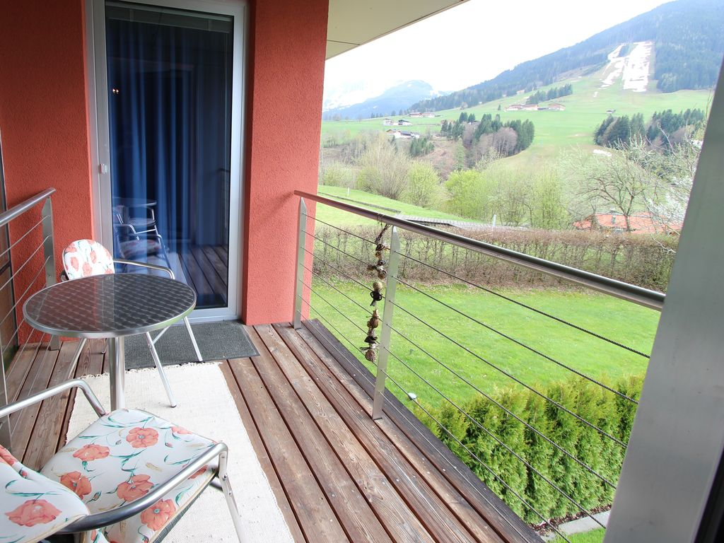 Maison de vacances Villa Schinking XL (975242), Marzon, Pinzgau, Salzbourg, Autriche, image 29