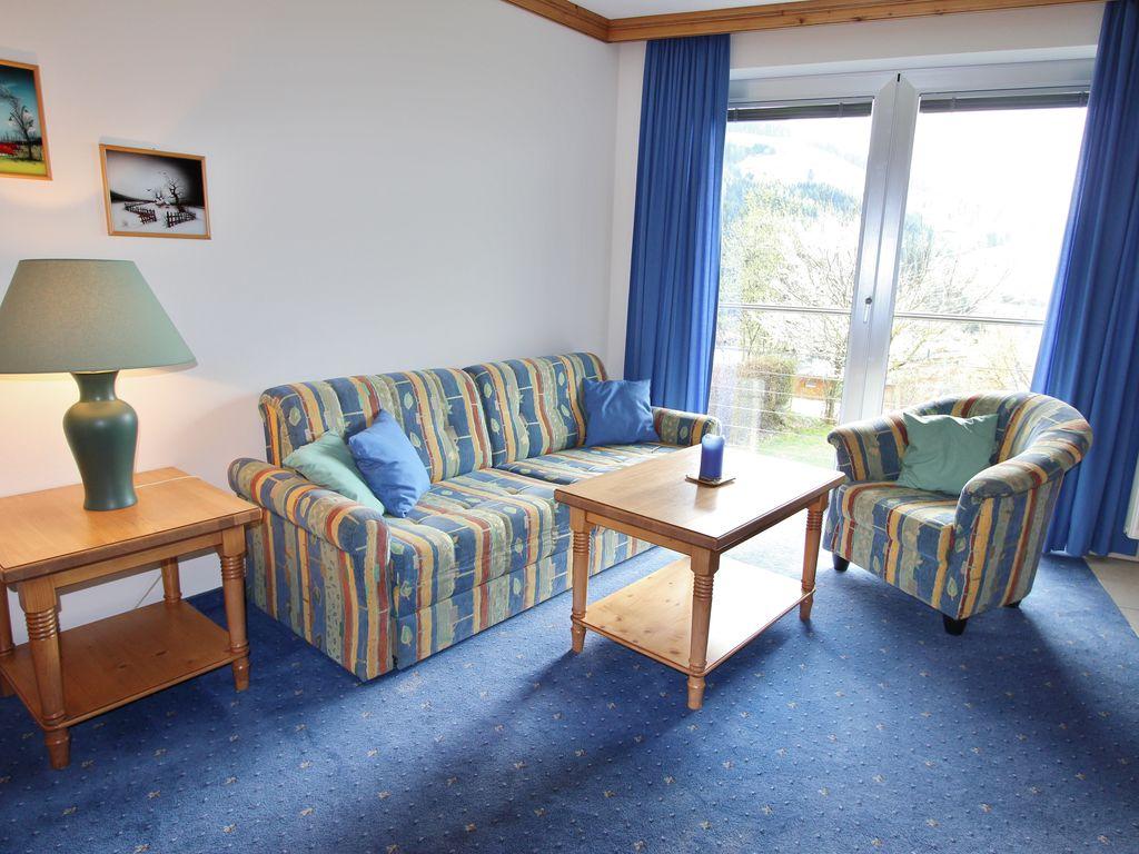 Maison de vacances Villa Schinking XL (975242), Marzon, Pinzgau, Salzbourg, Autriche, image 22