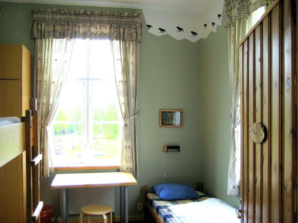 Ferienhaus Freistehendes Ferienhaus mit Garten in Sysslebäck (978368), Dalby Langav, Värmlands län, Mittelschweden, Schweden, Bild 10
