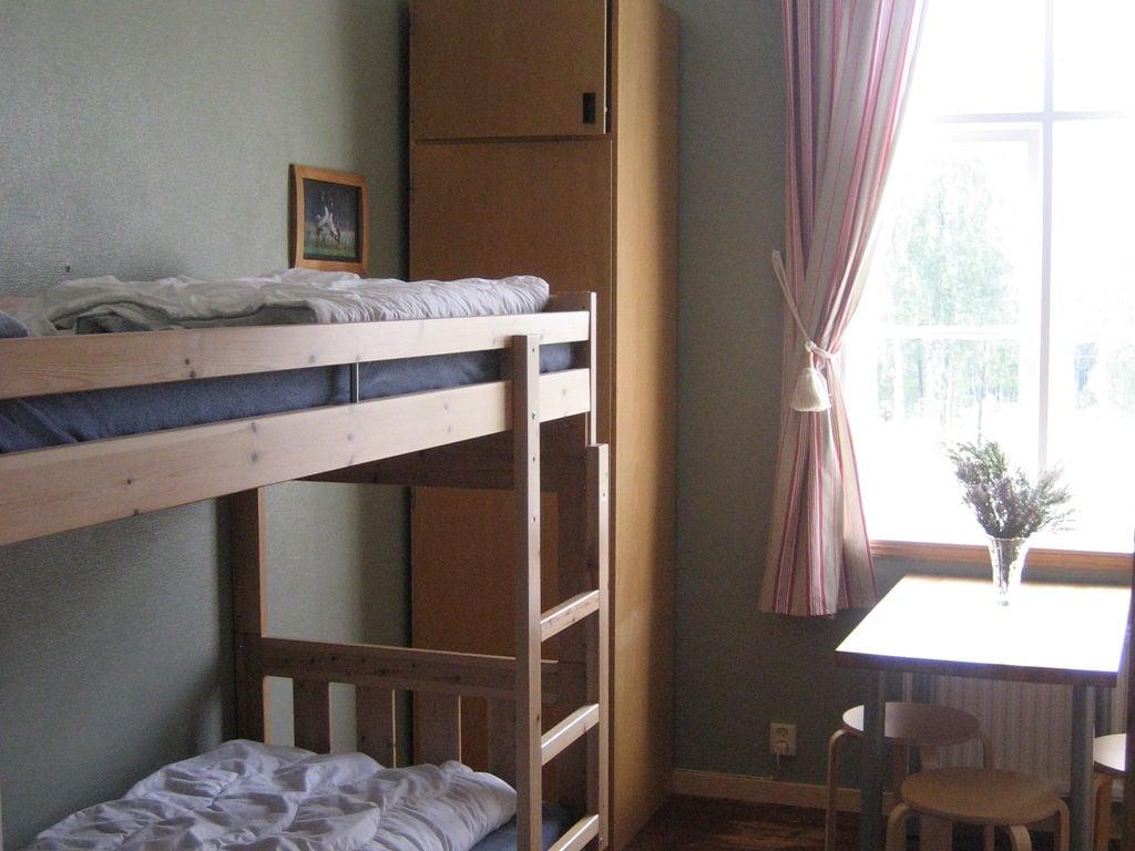 Ferienhaus Schönes Ferienhaus mit Sauna in Sysslebäck (978517), Dalby Langav, Värmlands län, Mittelschweden, Schweden, Bild 11