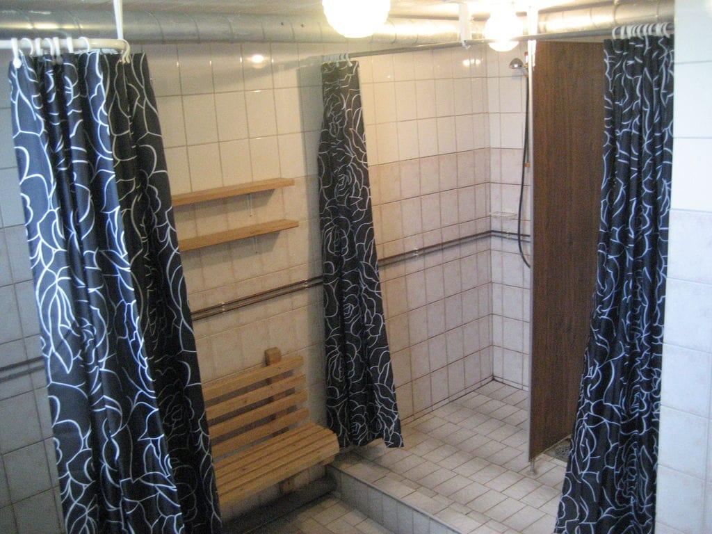 Ferienhaus Schönes Ferienhaus mit Sauna in Sysslebäck (978517), Dalby Langav, Värmlands län, Mittelschweden, Schweden, Bild 13