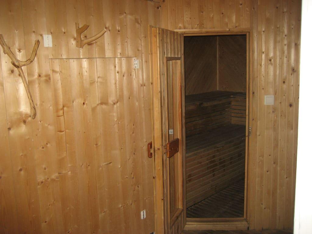 Ferienhaus Schönes Ferienhaus mit Sauna in Sysslebäck (978517), Dalby Langav, Värmlands län, Mittelschweden, Schweden, Bild 8