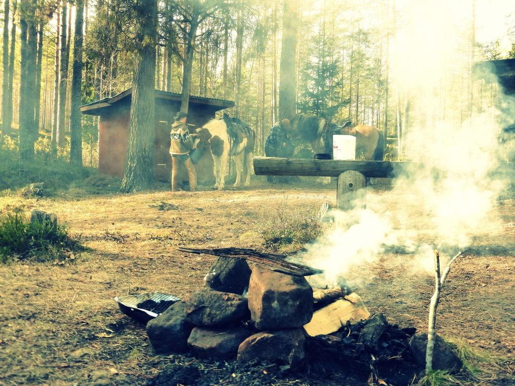 Ferienhaus Schönes Ferienhaus mit Sauna in Sysslebäck (978517), Dalby Langav, Värmlands län, Mittelschweden, Schweden, Bild 22
