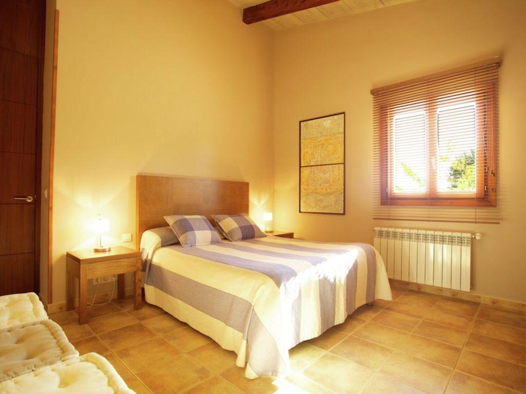 Ferienhaus Alzina (993117), Selva (ES), Mallorca, Balearische Inseln, Spanien, Bild 13