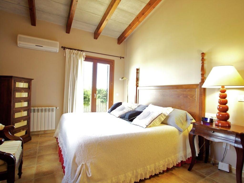 Ferienhaus Alzina (993117), Selva (ES), Mallorca, Balearische Inseln, Spanien, Bild 12