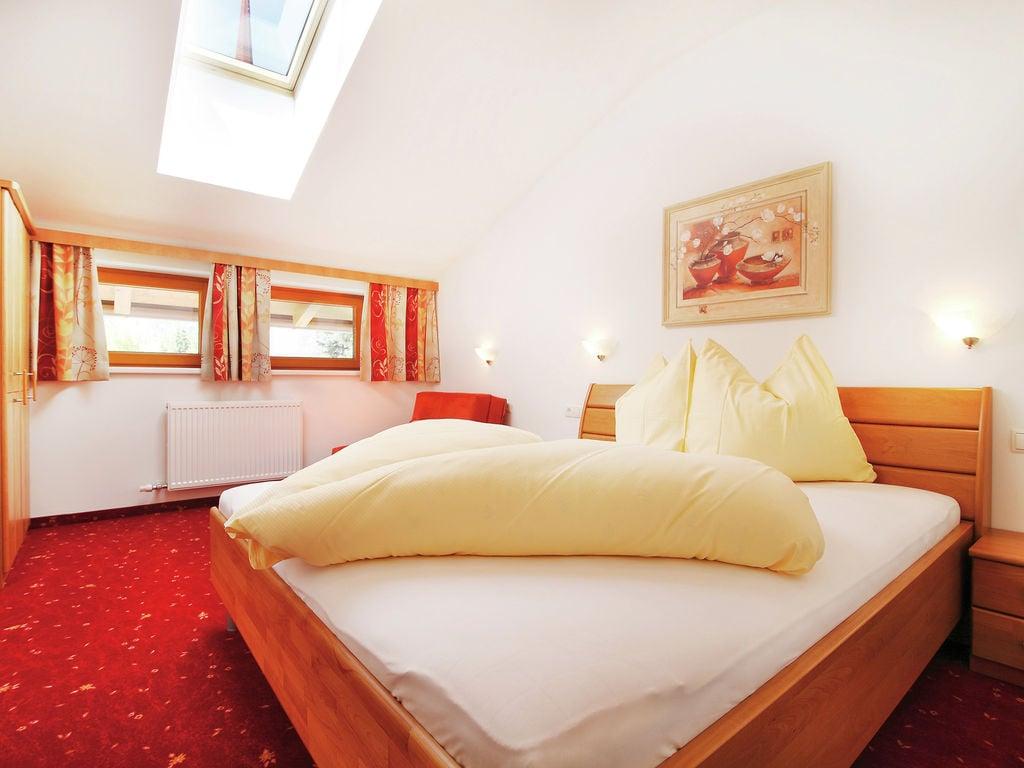 Appartement de vacances Haselbach (979084), Uderns, Zillertal, Tyrol, Autriche, image 10