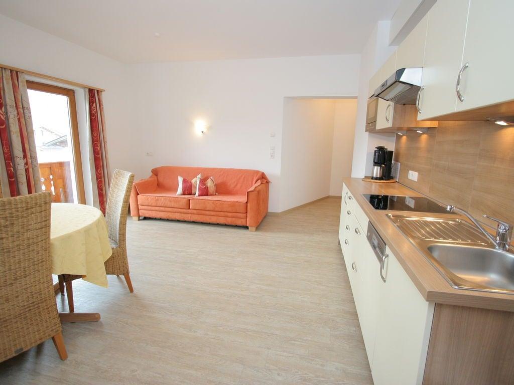 Appartement de vacances Haselbach (979084), Uderns, Zillertal, Tyrol, Autriche, image 5