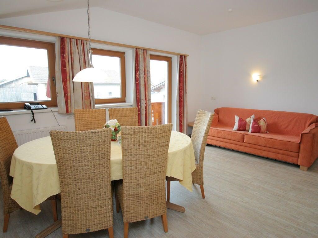 Appartement de vacances Haselbach (979084), Uderns, Zillertal, Tyrol, Autriche, image 7