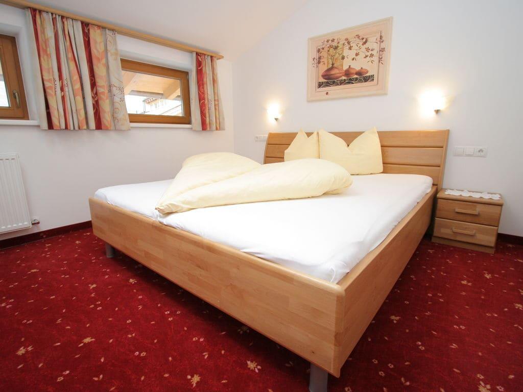 Appartement de vacances Haselbach (979084), Uderns, Zillertal, Tyrol, Autriche, image 13