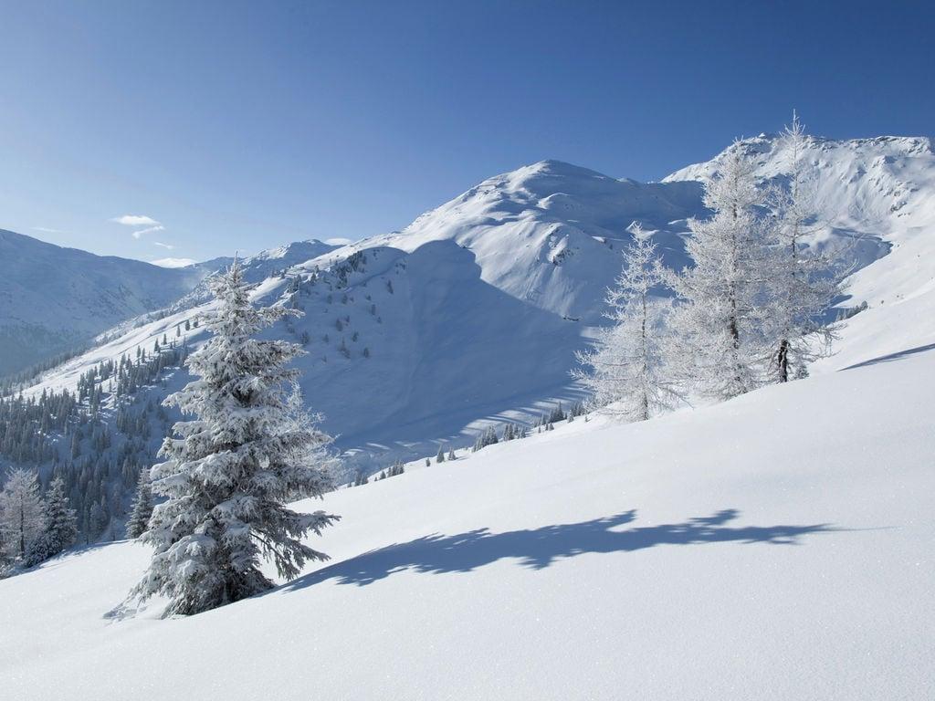 Appartement de vacances Kapfing (979091), Uderns, Zillertal, Tyrol, Autriche, image 25