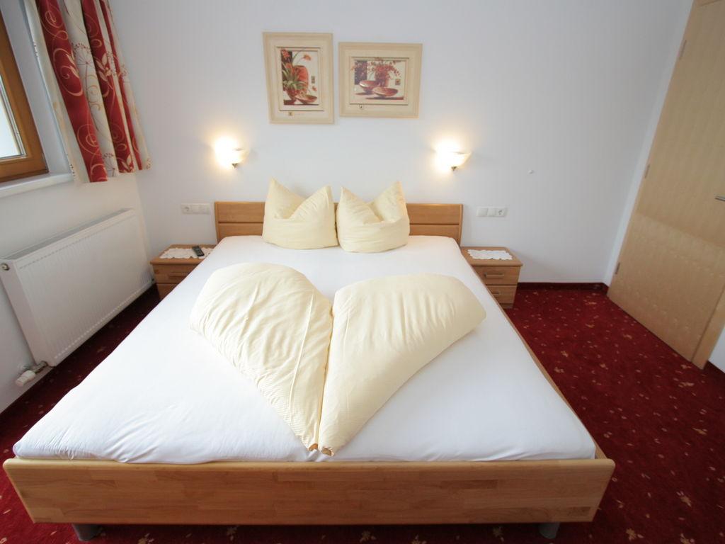 Appartement de vacances Pankrazberg (979100), Uderns, Zillertal, Tyrol, Autriche, image 10