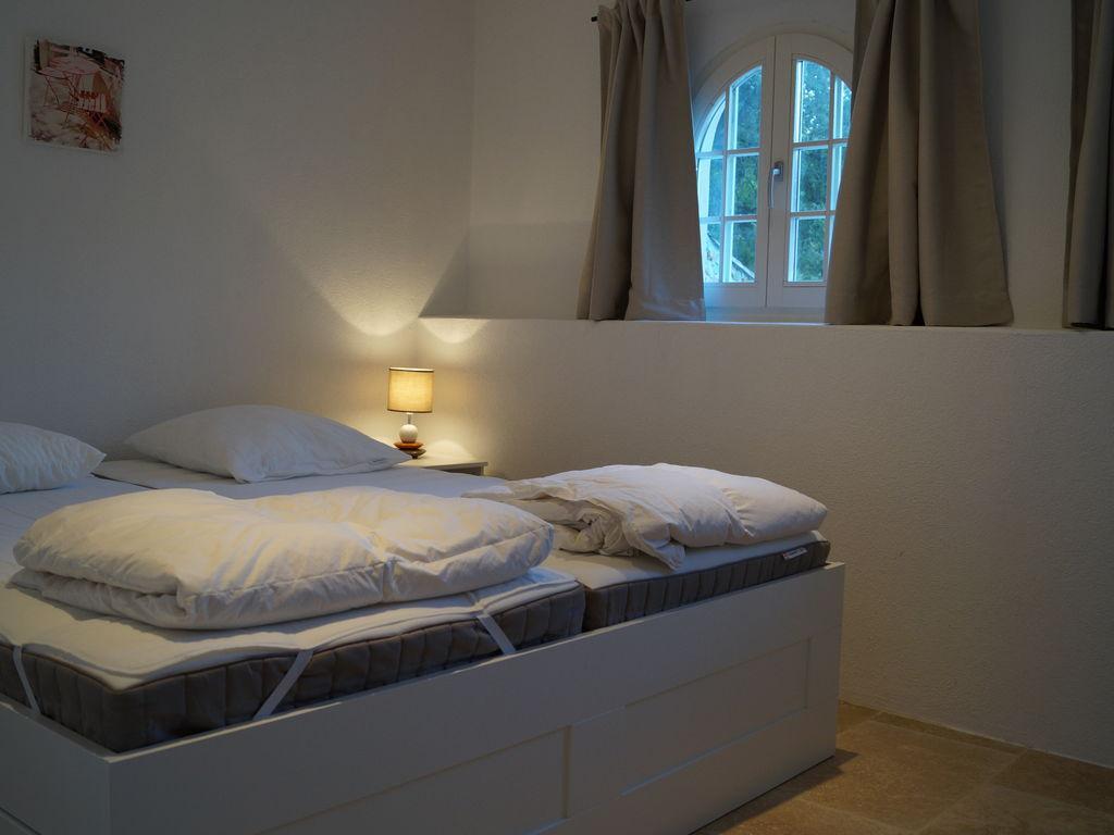 Holiday house Schönes Haus mit Geschirrspüler nahe dem beliebten St Maxime (981966), Sainte Maxime, Côte d'Azur, Provence - Alps - Côte d'Azur, France, picture 8