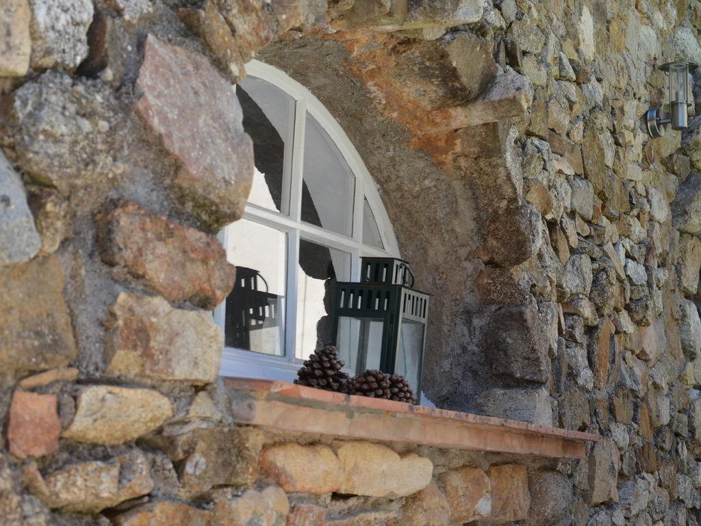 Holiday house Schönes Haus mit Geschirrspüler nahe dem beliebten St Maxime (981966), Sainte Maxime, Côte d'Azur, Provence - Alps - Côte d'Azur, France, picture 34