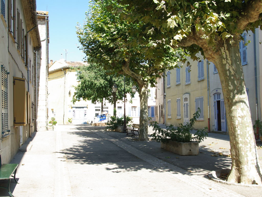 Ferienhaus Schönes Haus mit Geschirrspüler nahe dem beliebten St Maxime (981960), Sainte Maxime, Côte d'Azur, Provence - Alpen - Côte d'Azur, Frankreich, Bild 21