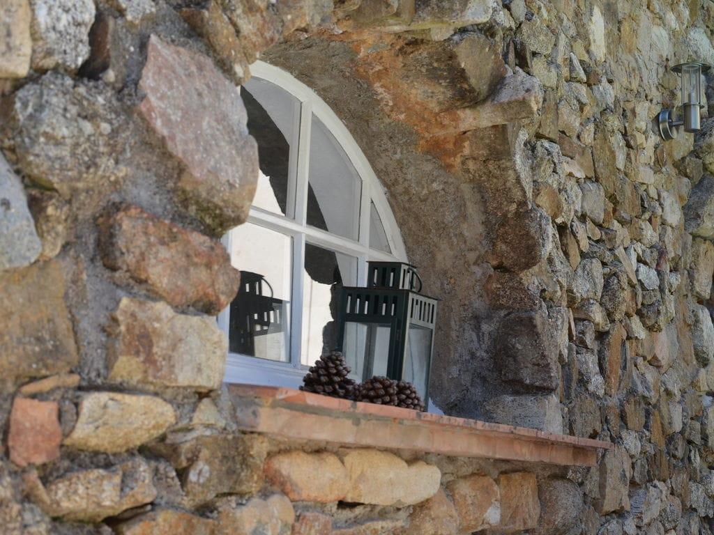 Holiday house Schönes Haus mit Geschirrspüler nahe dem beliebten St Maxime (981960), Sainte Maxime, Côte d'Azur, Provence - Alps - Côte d'Azur, France, picture 34