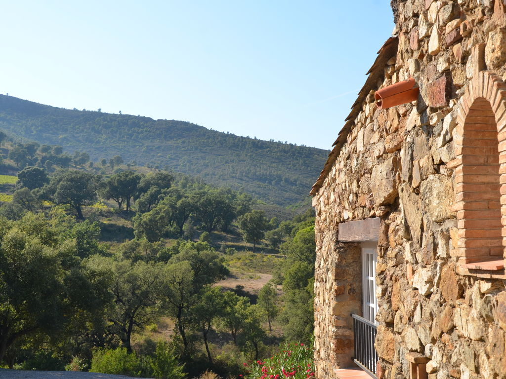Ferienhaus Schönes Haus mit Geschirrspüler nahe dem beliebten St Maxime (981960), Sainte Maxime, Côte d'Azur, Provence - Alpen - Côte d'Azur, Frankreich, Bild 33