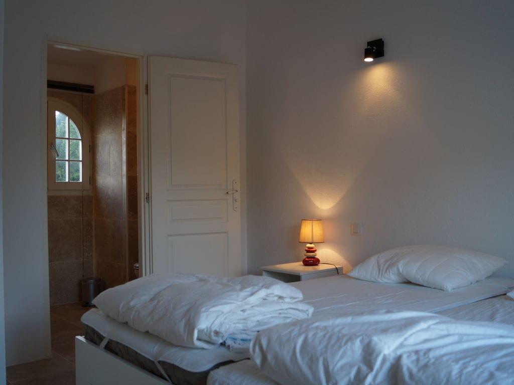 Holiday house Schönes Haus mit Geschirrspüler nahe dem beliebten St Maxime (981960), Sainte Maxime, Côte d'Azur, Provence - Alps - Côte d'Azur, France, picture 10