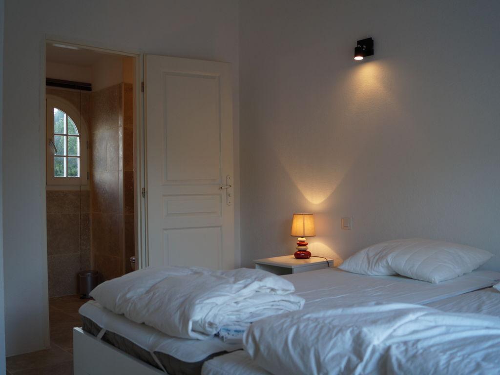 Ferienhaus Schönes Haus mit Geschirrspüler nahe dem beliebten St Maxime (981960), Sainte Maxime, Côte d'Azur, Provence - Alpen - Côte d'Azur, Frankreich, Bild 10