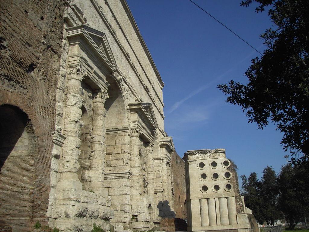 Ferienwohnung Four Seasons (983235), Rom, Rom, Latium, Italien, Bild 18