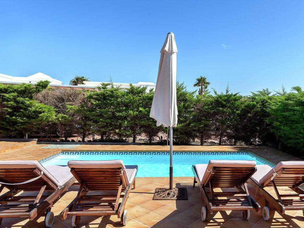 Holiday house Mango II (1083197), Playa Blanca, Lanzarote, Canary Islands, Spain, picture 3