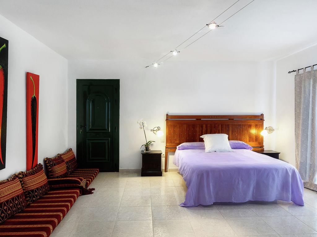 Holiday house Mango II (1083197), Playa Blanca, Lanzarote, Canary Islands, Spain, picture 9