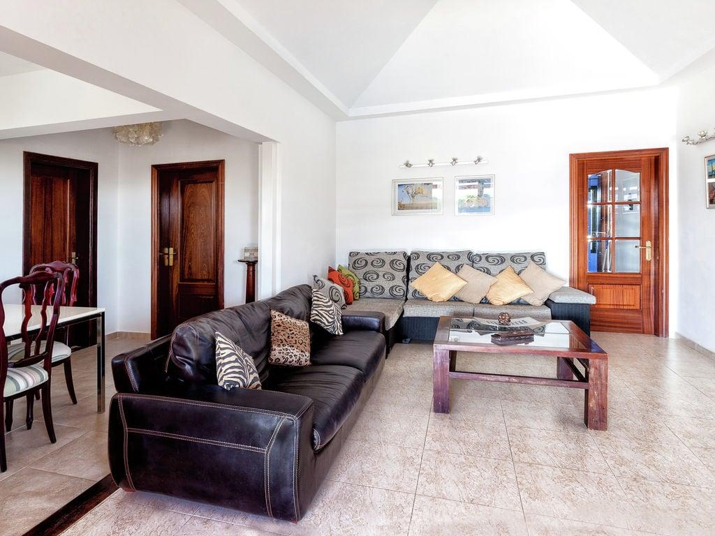 Holiday house Mango II (1083197), Playa Blanca, Lanzarote, Canary Islands, Spain, picture 4
