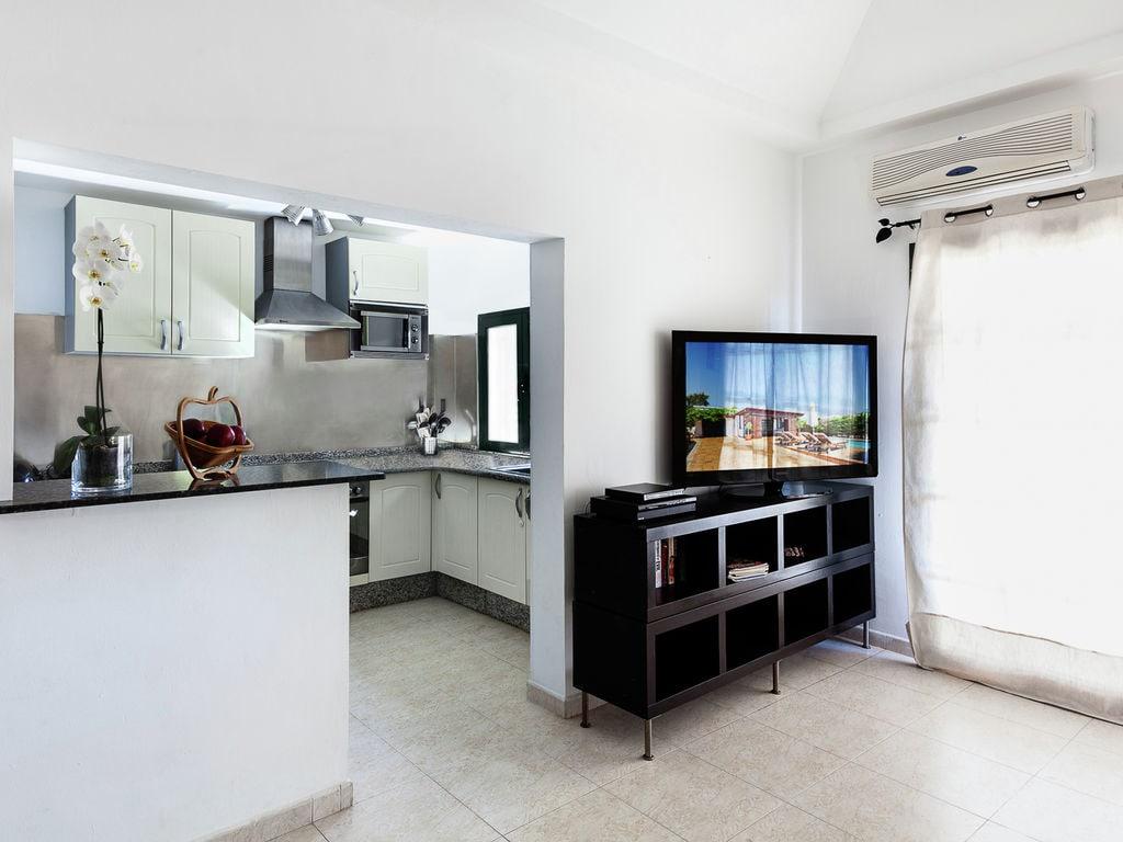 Holiday house Mango II (1083197), Playa Blanca, Lanzarote, Canary Islands, Spain, picture 5