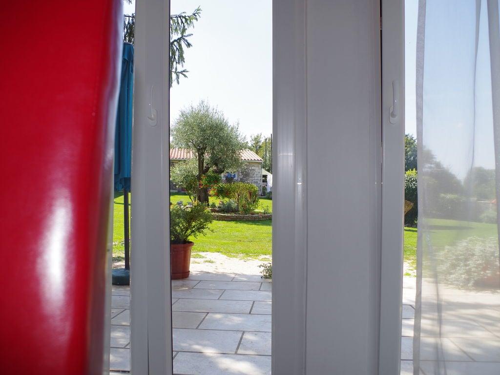 Ferienwohnung Slavica II (984932), Šajini, , Istrien, Kroatien, Bild 10