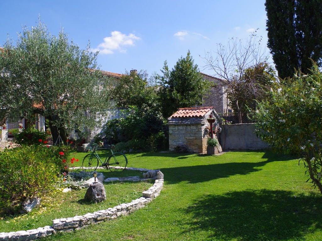 Ferienwohnung Slavica II (984932), Šajini, , Istrien, Kroatien, Bild 4