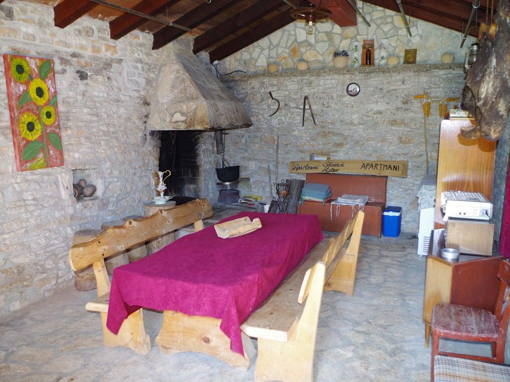 Ferienwohnung Slavica II (984932), Šajini, , Istrien, Kroatien, Bild 29