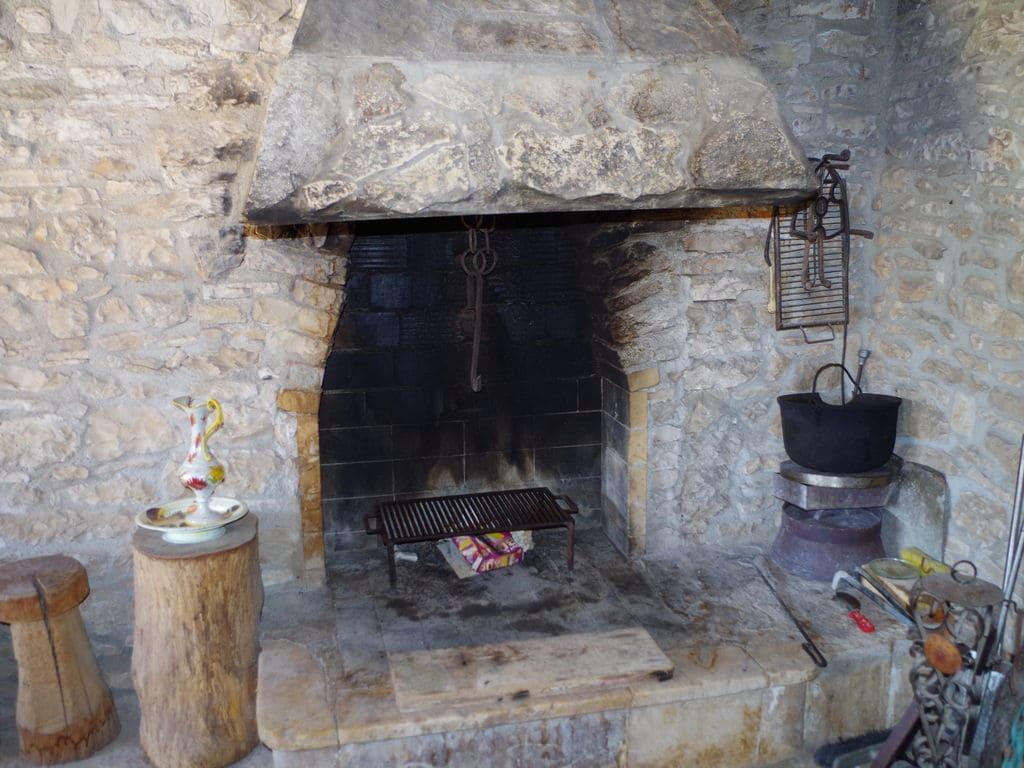 Ferienwohnung Slavica II (984932), Šajini, , Istrien, Kroatien, Bild 39