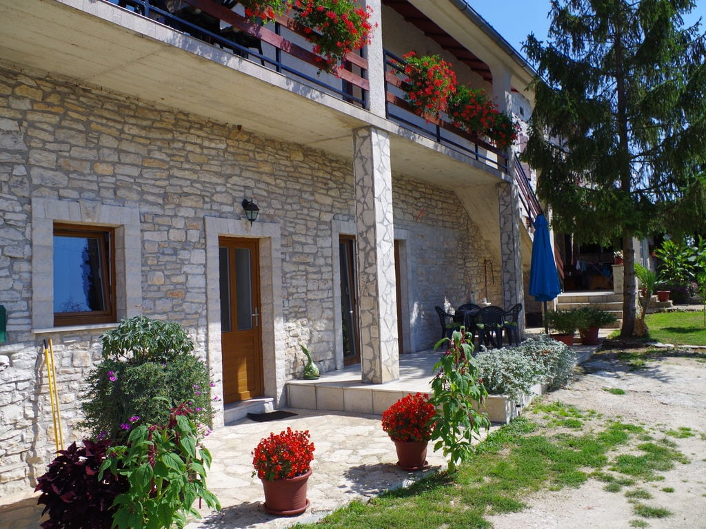 Ferienwohnung Slavica II (984932), Šajini, , Istrien, Kroatien, Bild 5