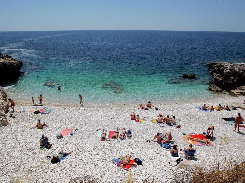 Ferienwohnung Slavica II (984932), Šajini, , Istrien, Kroatien, Bild 37