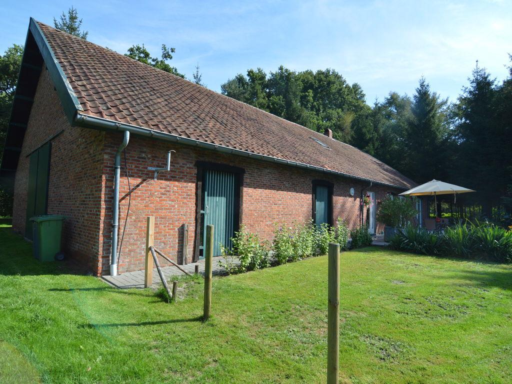 Ferienhaus Het IJsvogeltje (1733902), Poppel, Antwerpen, Flandern, Belgien, Bild 5