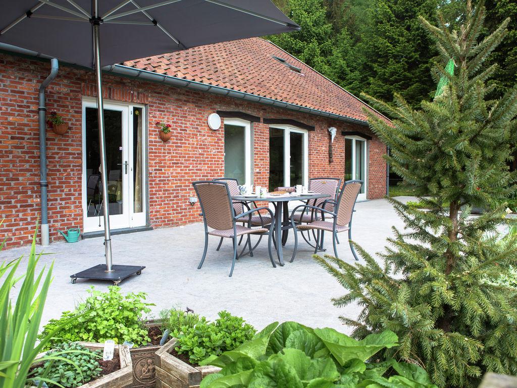 Ferienhaus Het IJsvogeltje (1733902), Poppel, Antwerpen, Flandern, Belgien, Bild 28