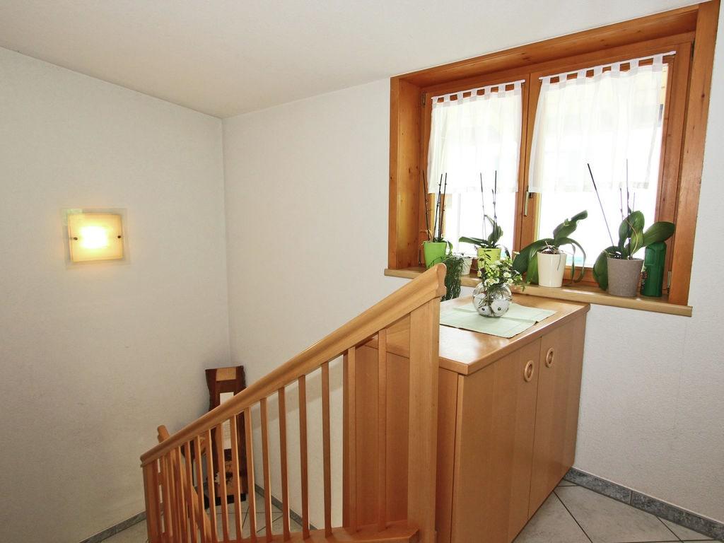 Appartement de vacances Lotte (1540122), Silbertal, Montafon, Vorarlberg, Autriche, image 8