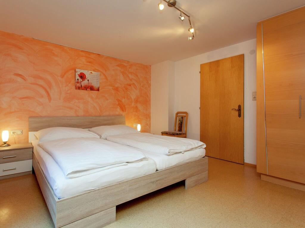 Appartement de vacances Lotte (1540122), Silbertal, Montafon, Vorarlberg, Autriche, image 9
