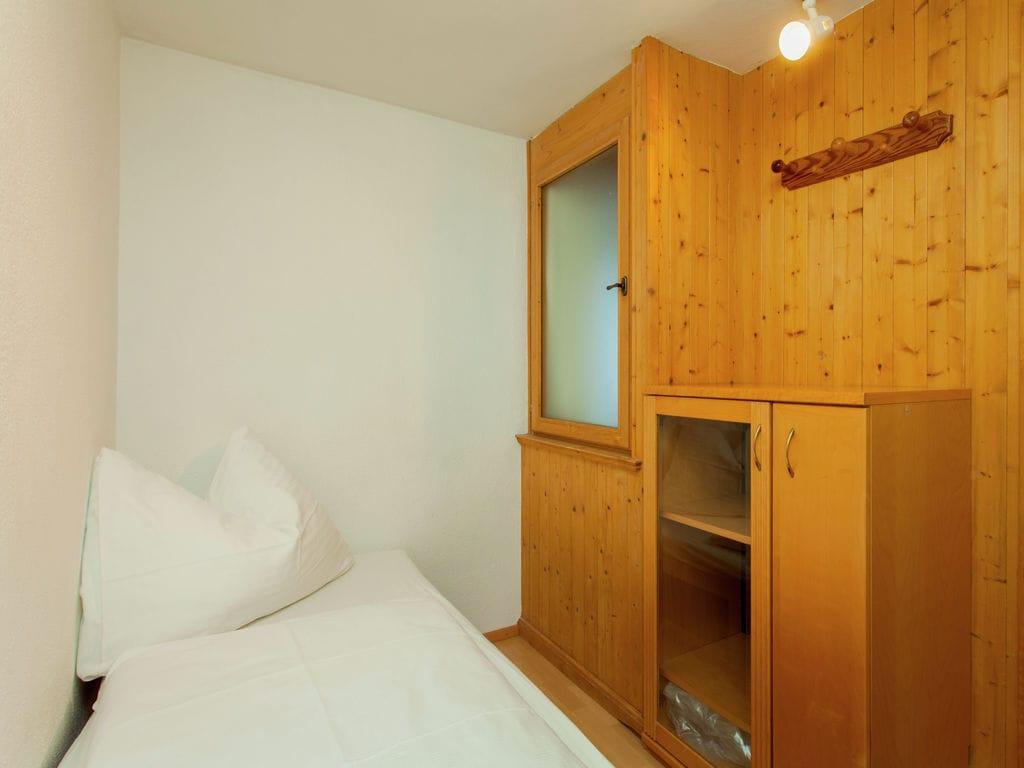 Appartement de vacances Lotte (1540122), Silbertal, Montafon, Vorarlberg, Autriche, image 11