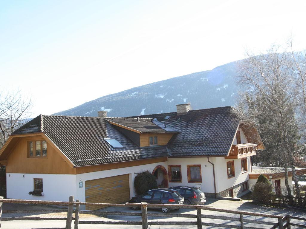 Ferienwohnung Haus Maria (990327), St. Michael im Lungau, Lungau, Salzburg, Österreich, Bild 2
